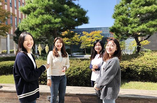 성약타임즈 1기 단체사진
